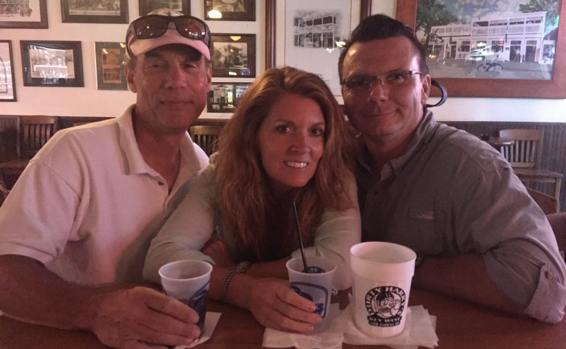 Key West Part Two….